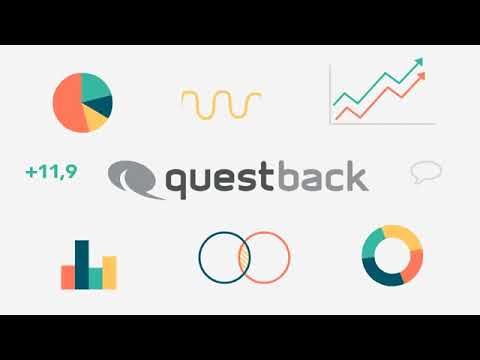 Questback video: The customer survey and feedback platform