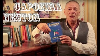 Capoeira: O Novo Manual do Jogador