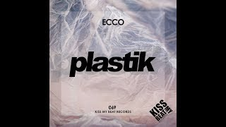 Ecco - Losing Control (Original Mix) Soon on Kiss My Beat Records