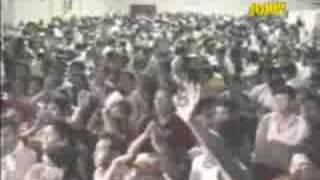 Adrian y Los Dados Negros-Volvere