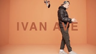 IVAN AVE - HELLO | A COLORS SHOW
