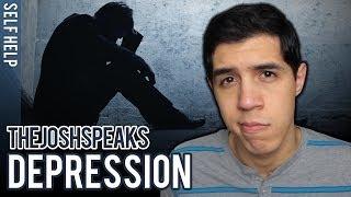 5 Ways To Help Someone with Depression
