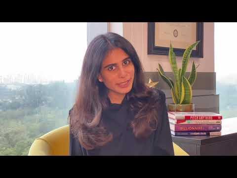 Ideology of a woman entrepreneur   Minal Anand   TEDxYouth@GDGoenkaWorldSchool