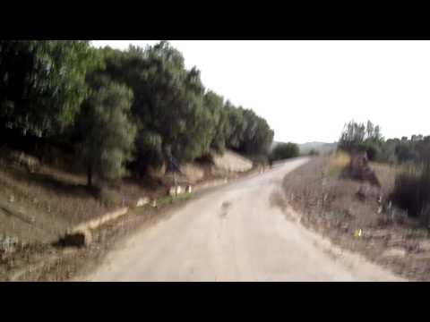 24. ATWJ – mhoey.eu/ Curvy roads of Morocco