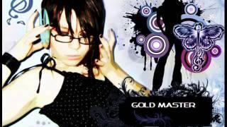 Gold Master - Ku Je 2011