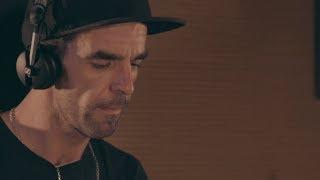 Fred - Boo | Ao vivo na Antena 3 | Antena 3
