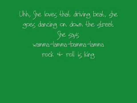 elo13-15-rock-roll-is-king-w-lyrics-dara-rinehart