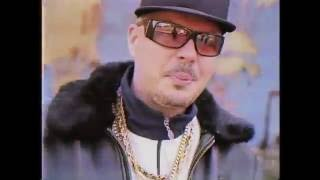 Gamacid - Reci Reci ft. Juice (Official Video)