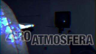 "Zero Atmosfera - Klan Destino ""Prod. TJP"" (OFFICIAL VIDEO)"
