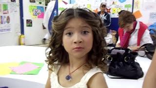 Shaira /  Mis Recuerdos  2011 (  la loca de mi hermana y yo :p )