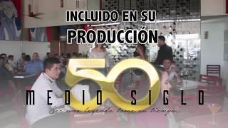"""La Original Banda el Limón - Próximamente Vídeo """"Sal de mi Vida"""""""