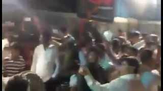 Best Dhol Tasha Pathak - Zabardast Coordination