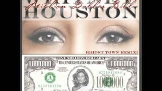 Whitney Houston - Million Dollar Bill (AudioSavage's Ghost Town Remix)
