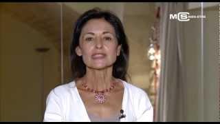 Libérer sa colère - Carole Serrat - MCS Bien-être