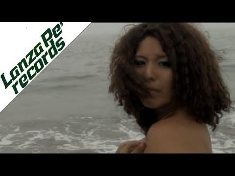 Todo Te Lo Di Feat Paisa Mary Z de La Torita Letra y Video