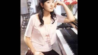 Mi adorable sam soon - Bo Nael Soo Uhb Neun Sarang