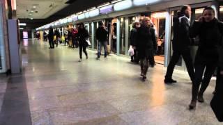 Terra degli Uomini - Jovanotti (street video)