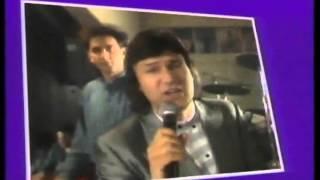 Saban Saulic - Kafanac - (Official Video 1988)