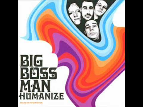 big-boss-man-humanize-hveiti