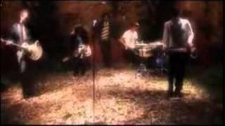 Bengala - Carretera [Official Video]