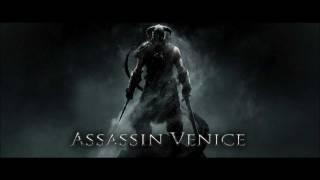 The Elder Scrolls V: Skyrim (OST) - Dragonborn