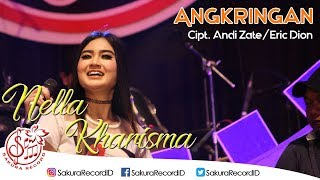 Angkringan - Nella Kharisma