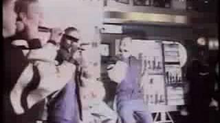 Backstreet Boys A Cappella -As Long As You Love Me