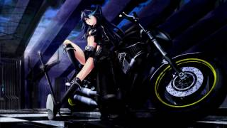 Jessie's Girl - Nightcore