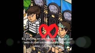 Ana Carolina - Problemas - Habbo