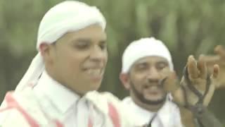 اغاني مغربية 2016