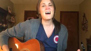 The Way You Smile (cover) Newsong