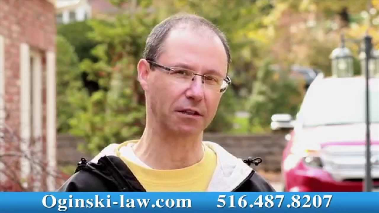 How to Find Motorcycle Accident Lawyer Severance NY