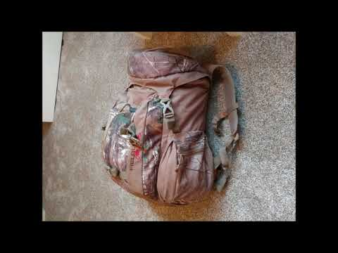 Preppers 108  - Get Home Bag