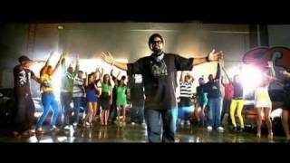 Ice Cube - Do Ya Thang [Official Music Video]