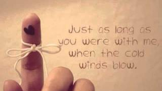 All I Want Is You-Barry Louis Polisar
