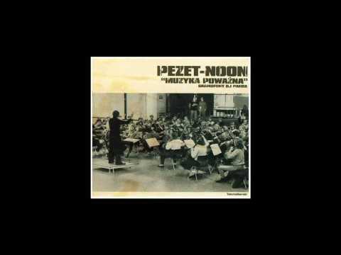 pezet-nie-jestem-dawno-muzyka-powazna-2004-schoolrapold