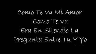 Como Te Va Los Horoscopos de Durango Lyrics/Letra HD width=