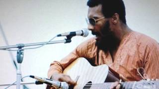Richie Havens I DON'T NEED NOBODY