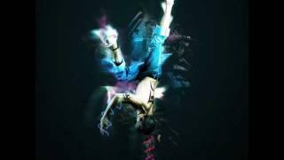 Dj サミー Mozart dance remix