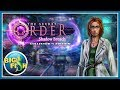 Video for The Secret Order: Shadow Breach Collector's Edition