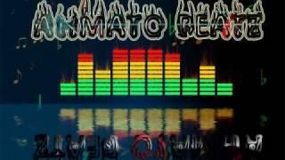 Hard Hip Hop Rap Beat in FL Studio 8