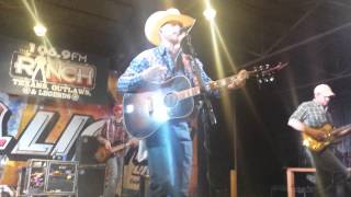 Cody Johnson- Me and My Kind