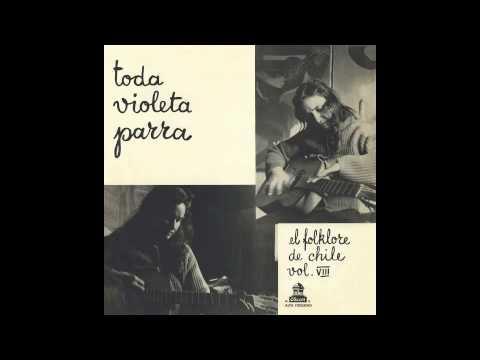 violeta-parra-el-pueblo-1960-fulanodetal4