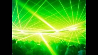 Stormae vs. Dance Allstars - Alors on the History of Danse (Dj's From Mars Remix)