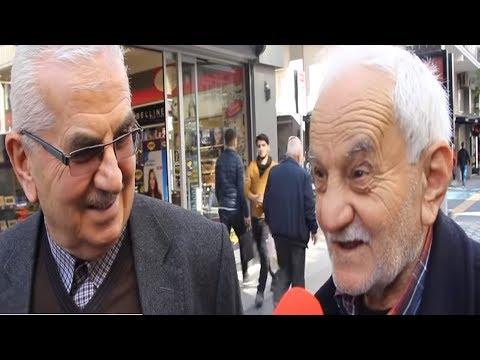 تركيّان يدافعان عن قرار بلادهما بتجنيس اللاجئين السوريين ويطالبان بالمزيد - قهوة تركية | سوريا