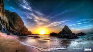 3LAU - Is It Love (Feat. Yeah Boy) (Jenaux Remix)