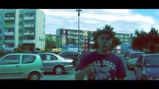 DzP - Wiatr (Official Video)