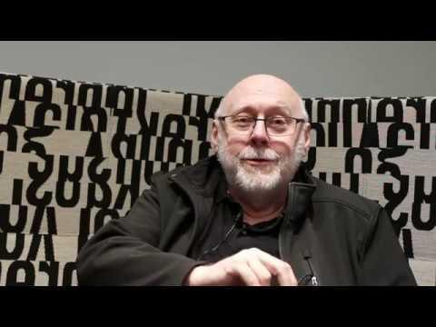 Vidéo de Jean-Pierre Charland