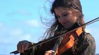 Luar Na Lubre - The sailors hornpipe / Pasacorredoiras