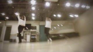 [Clip] 160531 수지(Suzy) instagram - Dance Pratice 2 (춤 재미로)